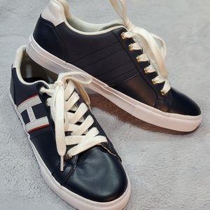 Tommy Hilfiger gymshoes